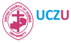 Diploma in Secondary Education | UCZU.ac.zm